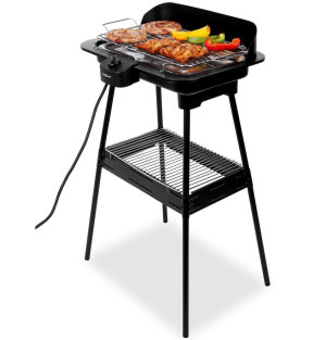 http://www.barbecue.name/images/barbecue-elettrico.jpg